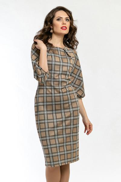Платье, П-377/11